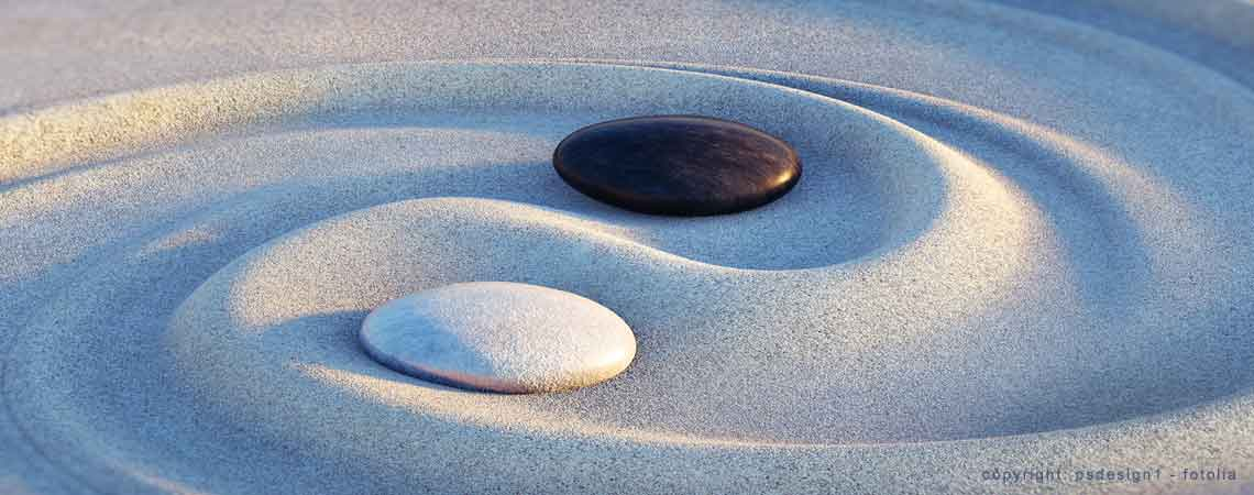 Healing Meditation, nach Dr. Joe Dispenza – ein Erfahrungsbericht